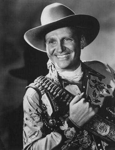 File:Gene Autry.jpg