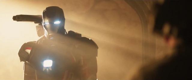 File:Iron Man 3 Trailer 2 2013-03-05-14h52m58s38-1-.png