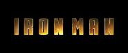 IronMan Title