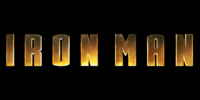 Iron Man (film)/Credits