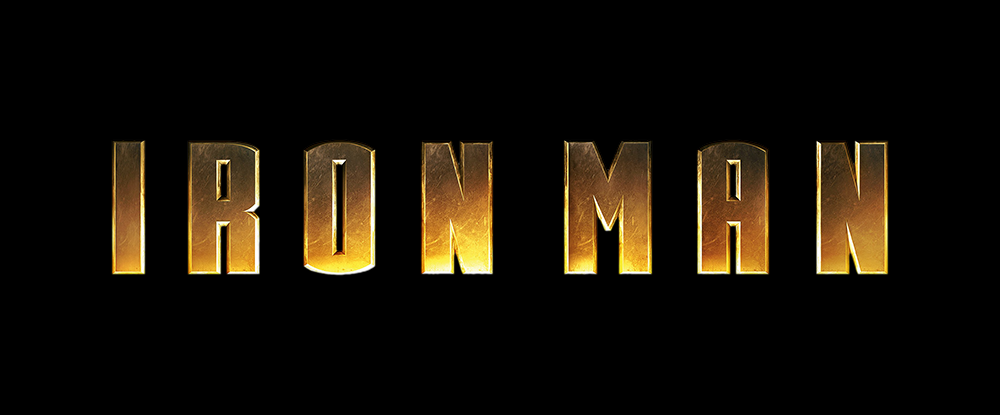 Iron man film trivia marvel cinematic universe wiki - Iron man 1 images ...