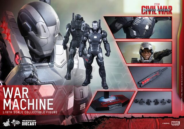 File:War Machine Civil War Hot Toys 14.jpg