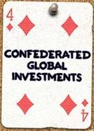Card05-Confederated Global Investments