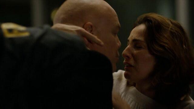File:Daredevil-Kingpin-and-Vanessa-Engagement-1-.jpg