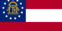 Georgia (state)