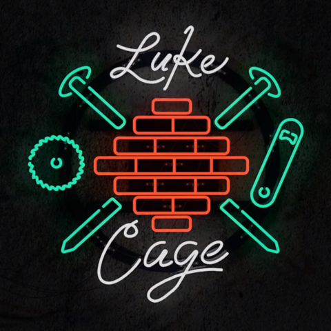 File:LukeCage Neon Card.png