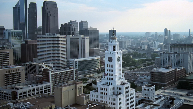 File:Philadelphia 1.png