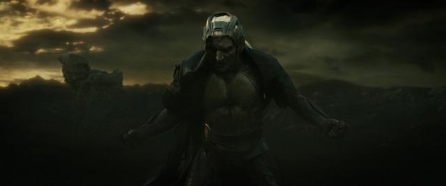 File:Thor fighting Malekith 4.png