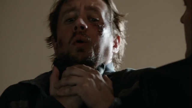 File:DYK Coulson choking Frye.png