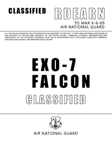 File:EXO-7 Falcon File.png