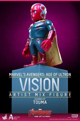 File:Vision artist mix 3.jpg