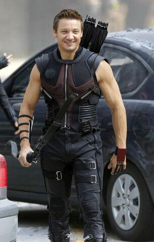 File:Hawkeye5.jpg