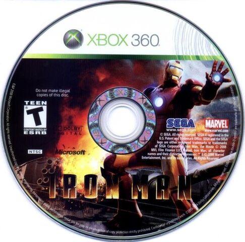 File:IronMan 360 US disc.jpg
