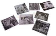 HYDRA-Recon-Photographs-1