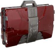 Suitcase-Armor-Prop