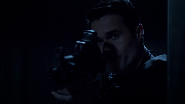 File:Grant-Ward-Aims-his-Gun.png