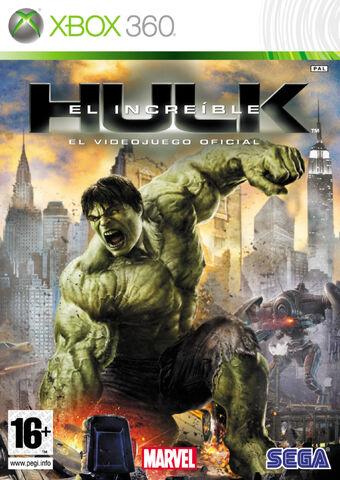 File:Hulk 360 ES cover.jpg