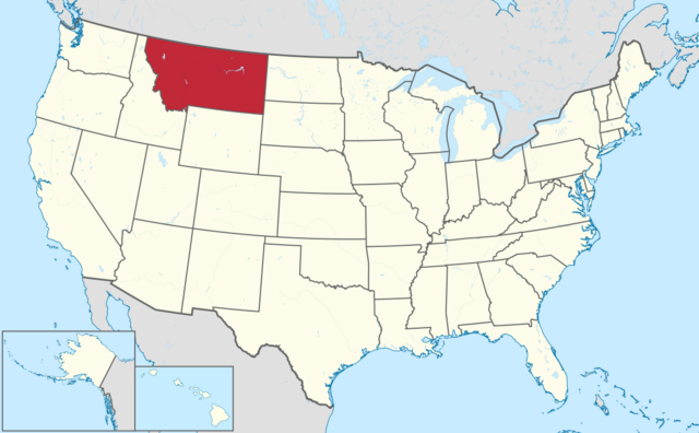 File:Map of Montana.png