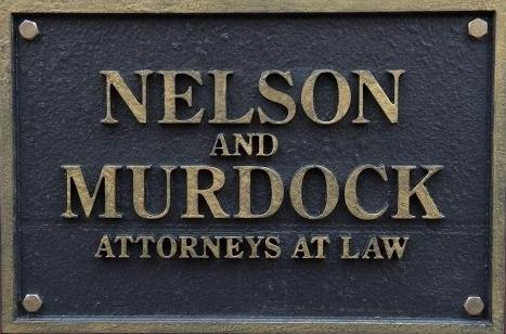 File:NM Sign.jpg