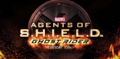 Agents of S.H.I.E.L.D. GHOST RIDER.PNG