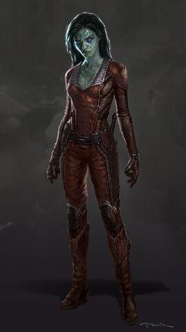 File:Gamora Concept.jpg