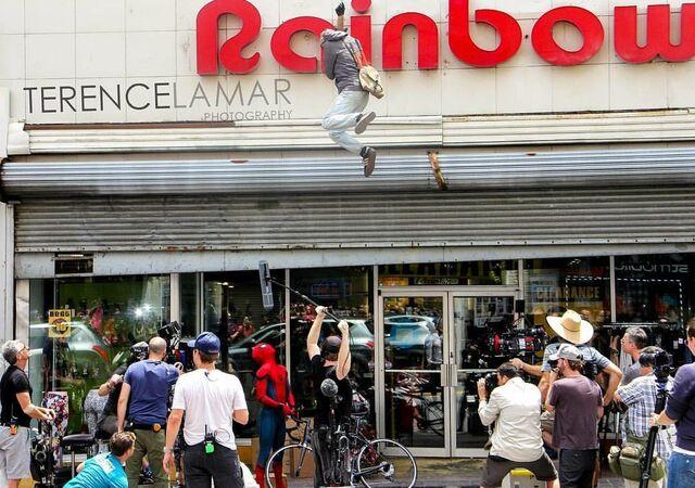 File:Spiderman Close 2.jpg