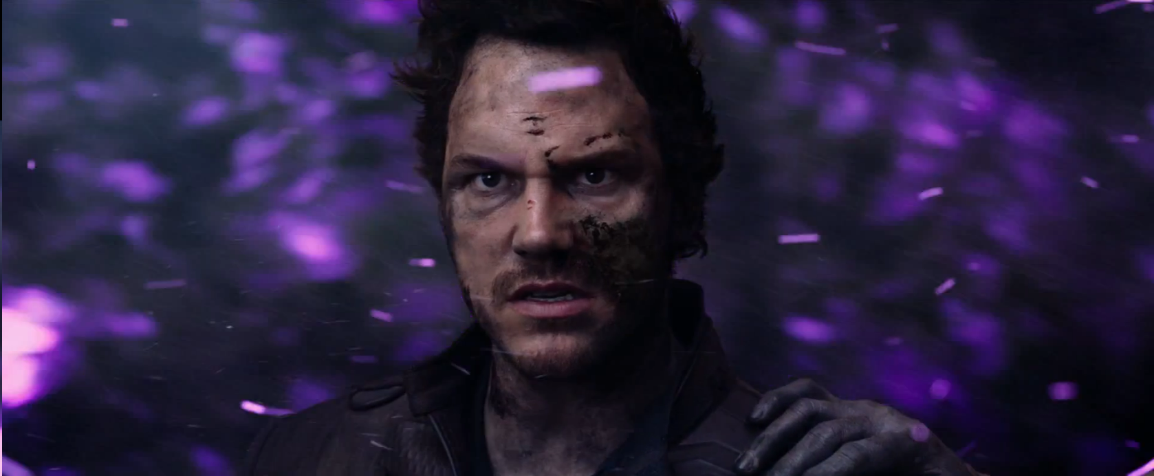 Image Star Lord Png Marvel Cinematic Universe Wiki