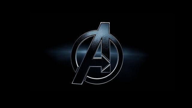 File:The-Avengers-Logo 1366x768 8614.jpg