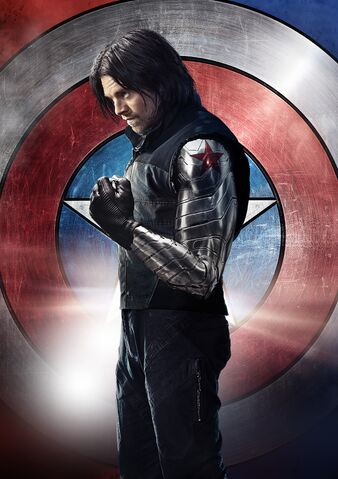 File:Winter Soldier Textless Poster CACW.jpg