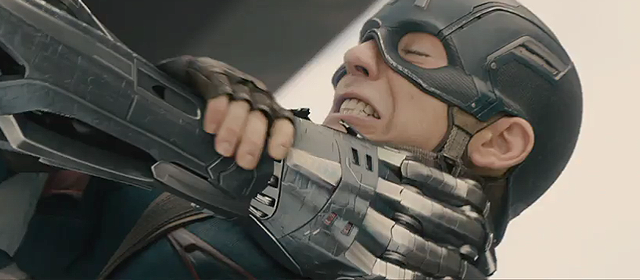 File:CapUltron.png