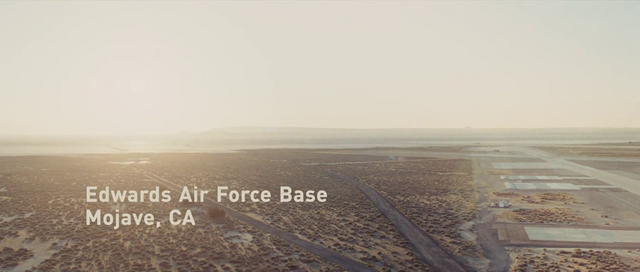 File:Edwards Air Force Base.png