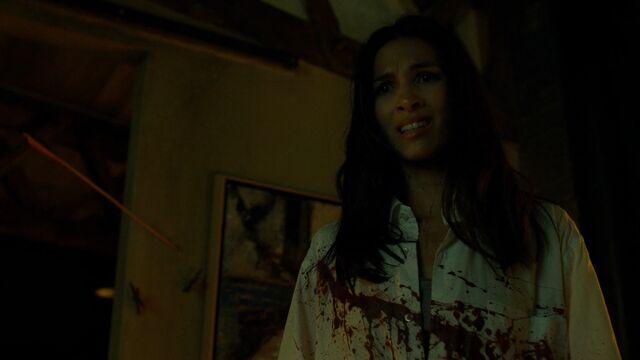 File:Elektra-BloodyWhiteShirt-S2E8.jpg