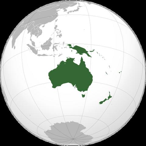 File:Map of Oceania.png