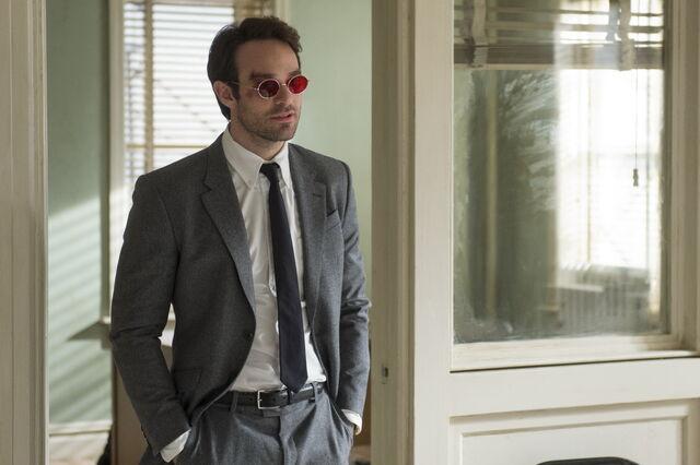 File:Daredevil02.jpg