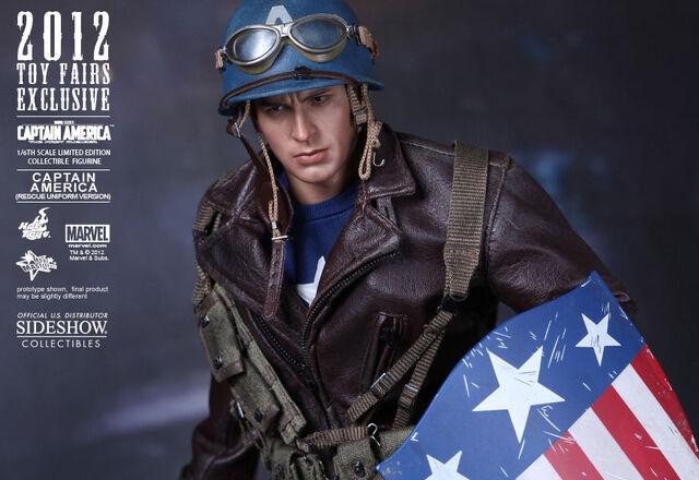 File:Cap Rescue Hot Toys 11.jpg