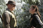 Dugan & Carter - Iron Ceiling (1x05)