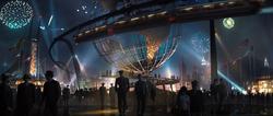 Stark Expo 1943