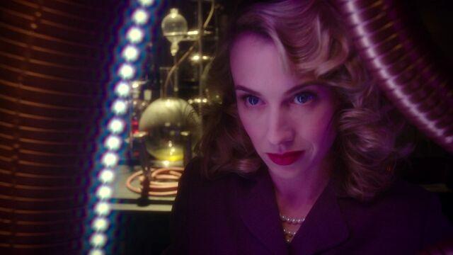 File:WhitneyFrost-Purple-Lighting.jpeg