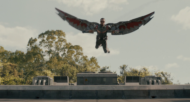 File:Falcon About to Land - Ant-Man (film).png