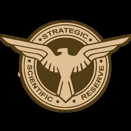 SSR-2