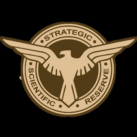 File:SSR-2.png