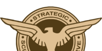 Strategic Scientific Reserve