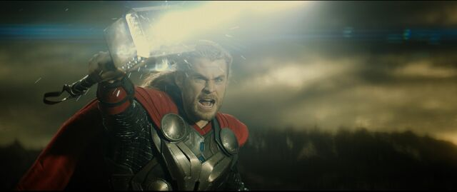 File:Thor-Mjolnir-TTDW.jpg