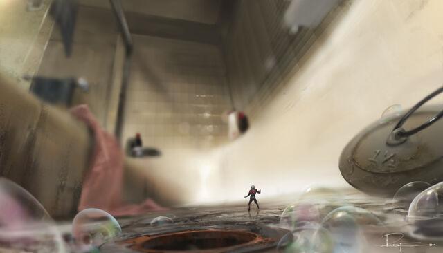 File:Ant-Man Shower Concept Art.jpg
