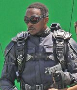 Anthonymackie01may1304
