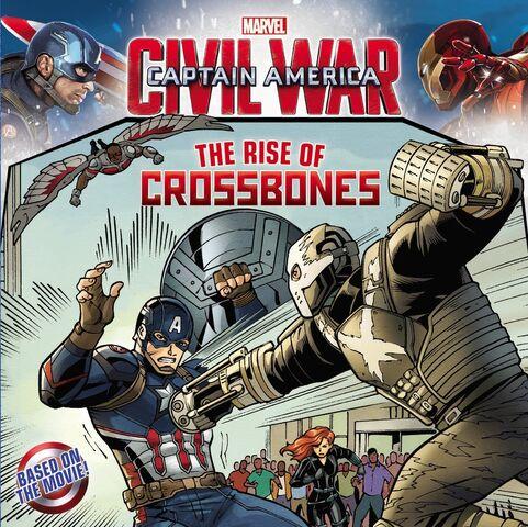 File:Captain America Civil War The Rise of Crossbones.jpg