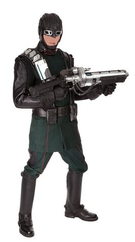 File:HYDRA-Soldier-Prop-Costume.jpg