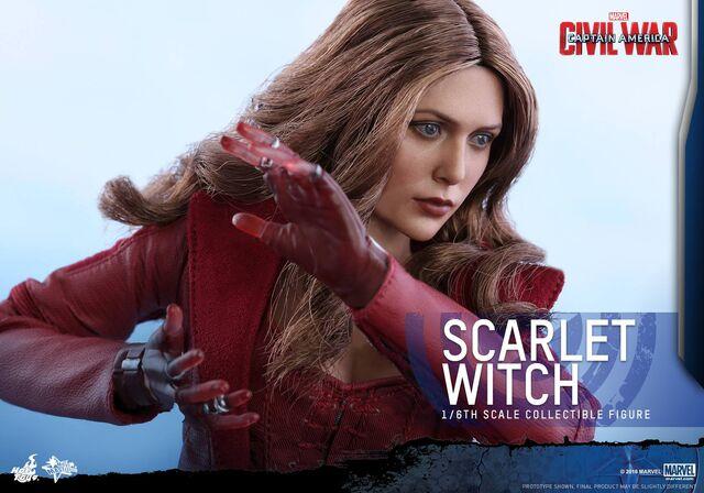 File:Scarlet Witch Civil War Hot Toys 15.jpg