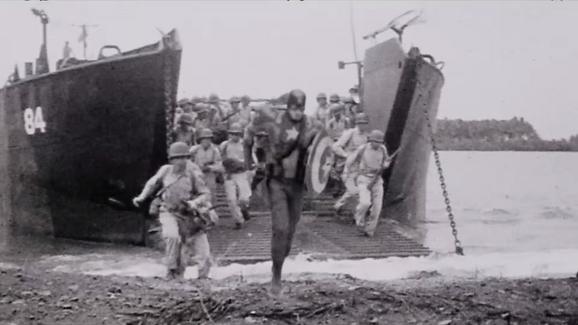 File:Cap-WWII-D-Day.png