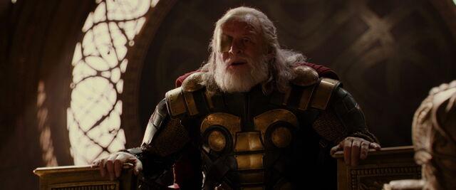 File:Odin-Thor-TDW-Mocking-Loki.jpg